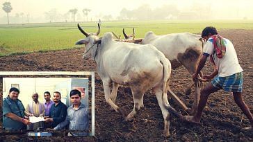 UP-farmer-farm-loan-waiver