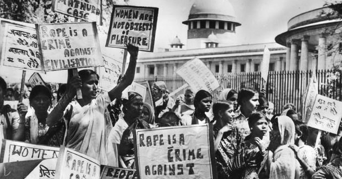 Jury Trials, Death Penalty, Reservation: Landmark PILs That Defined India