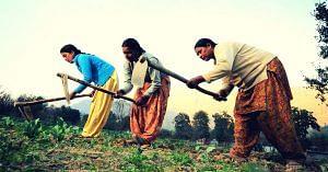 Vikarabad-women-run-farmers