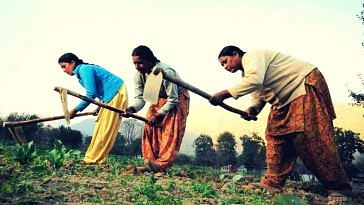 Vikarabad-women-run-farmers