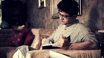censor board- chief-Prasoon Joshi