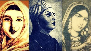 forgotten-women-warriors-freedom-India