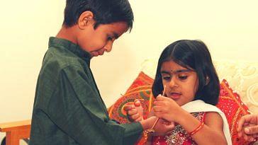history-raksha- bandhan
