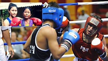 jamuna-bodo-assam-boxer