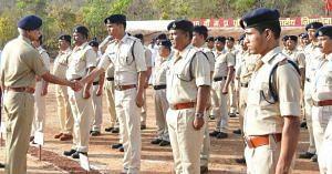 madhya pradesh-cop-bomb-400-lives