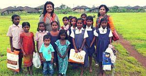 mumbai-homemaker-naata-foundation-aarey-colony