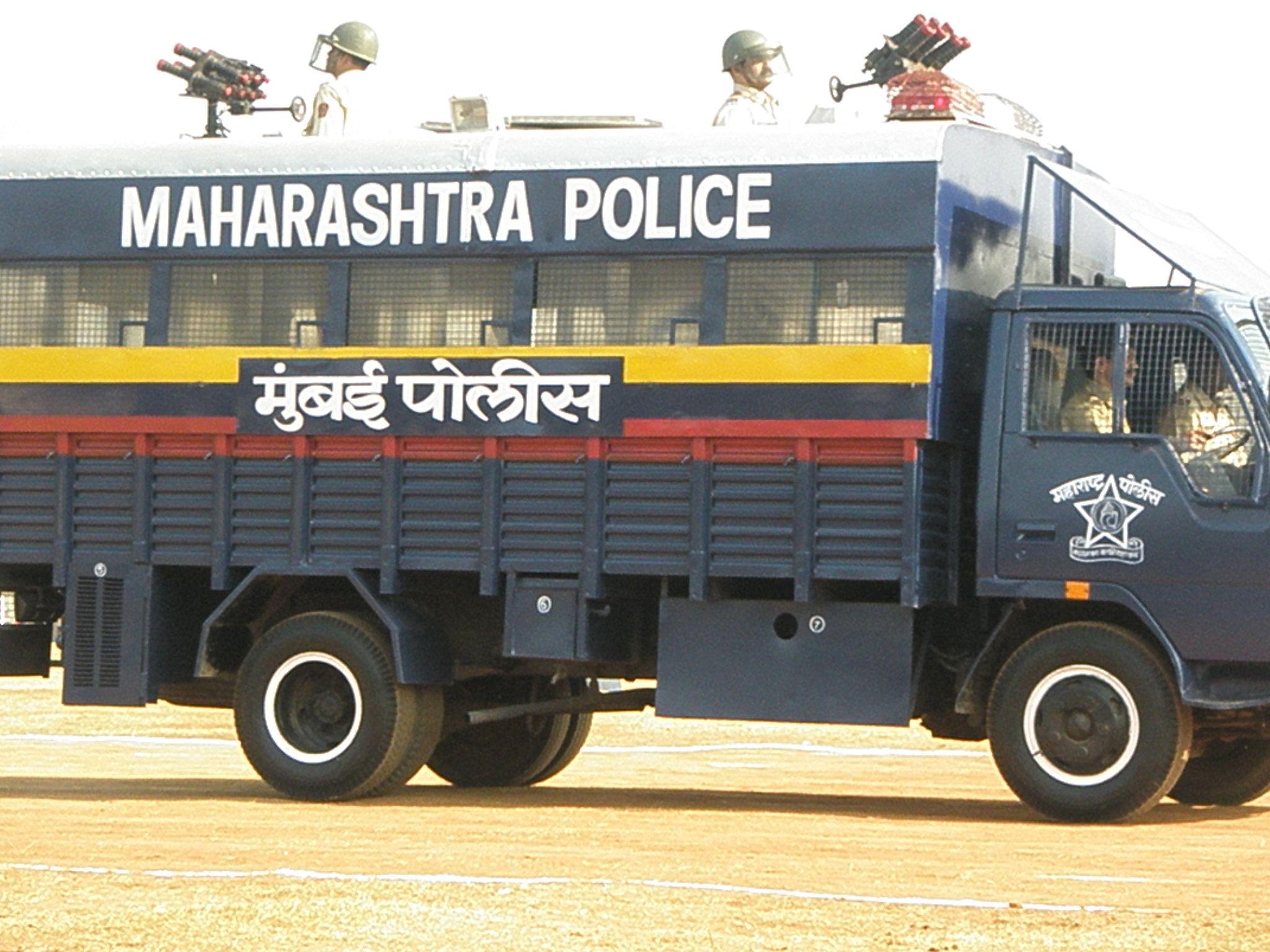 mumbai-police-geo-location-