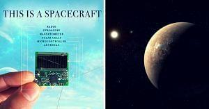 sprites-worlds smallest spacecraft-ISRO