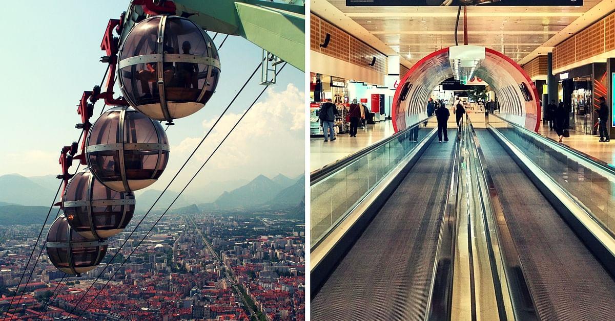 travelators-cable cars-mumbai-metro (1)