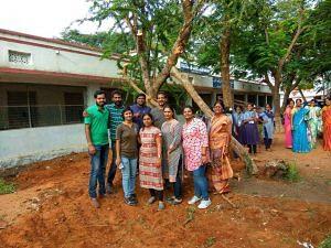 Team Vata Foundation