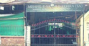 yari-road-mosque-mumbai-lady-ulema