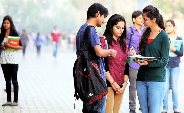JEE Mains results are out; 5 things to know about the toppers