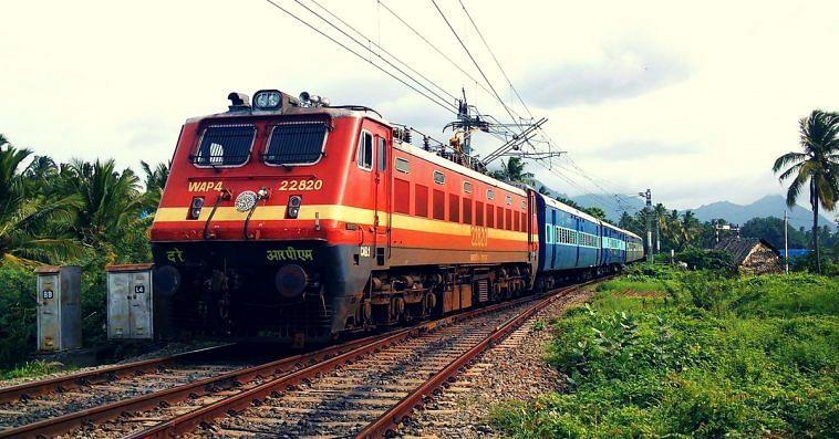 Bengaluru-Railways-Alert-cops