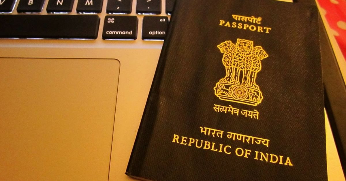 H-1B - US - India