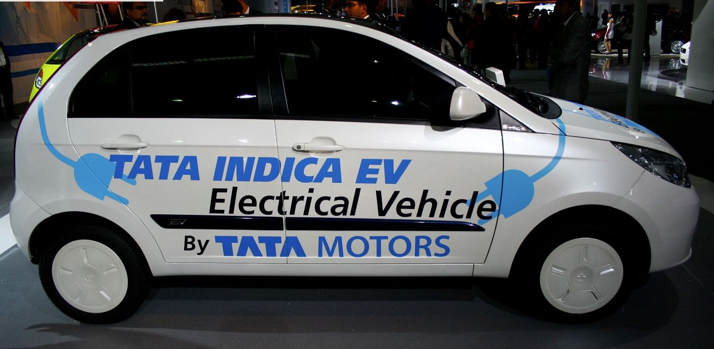 100 E Vehicles By 2030 Here S How The Govt Plans To Make