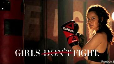 Kangana-Reebook-#GirlsDontFight- #FitToFight- final