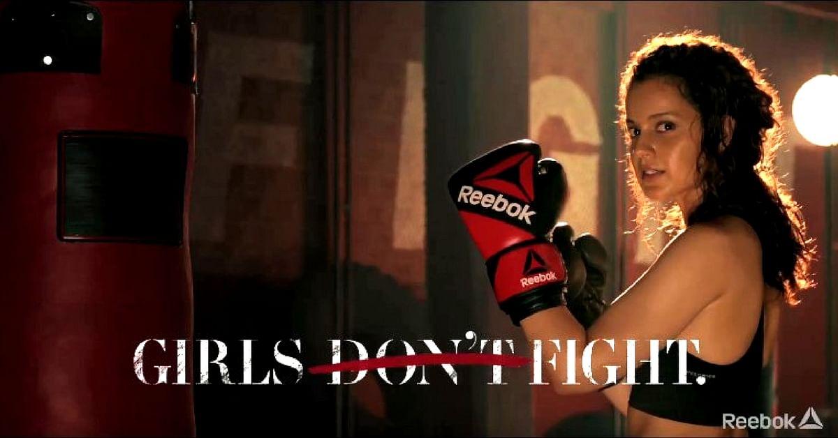 Kangana-Reebook-#GirlsDontFight- #FitToFight- final