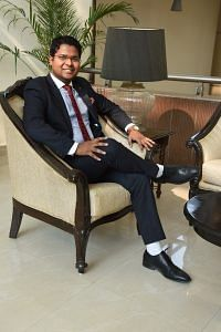 jawans- delhi- startup-cleanlife