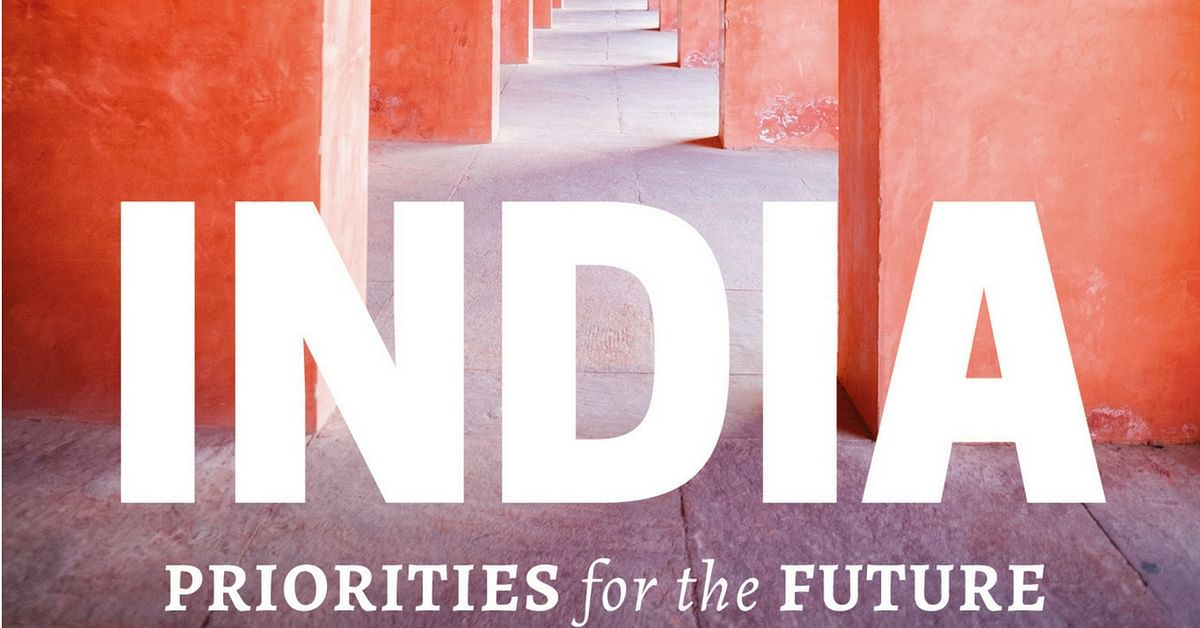 Priorities for the Future: The Beauty of Indian Elections and What Must Change