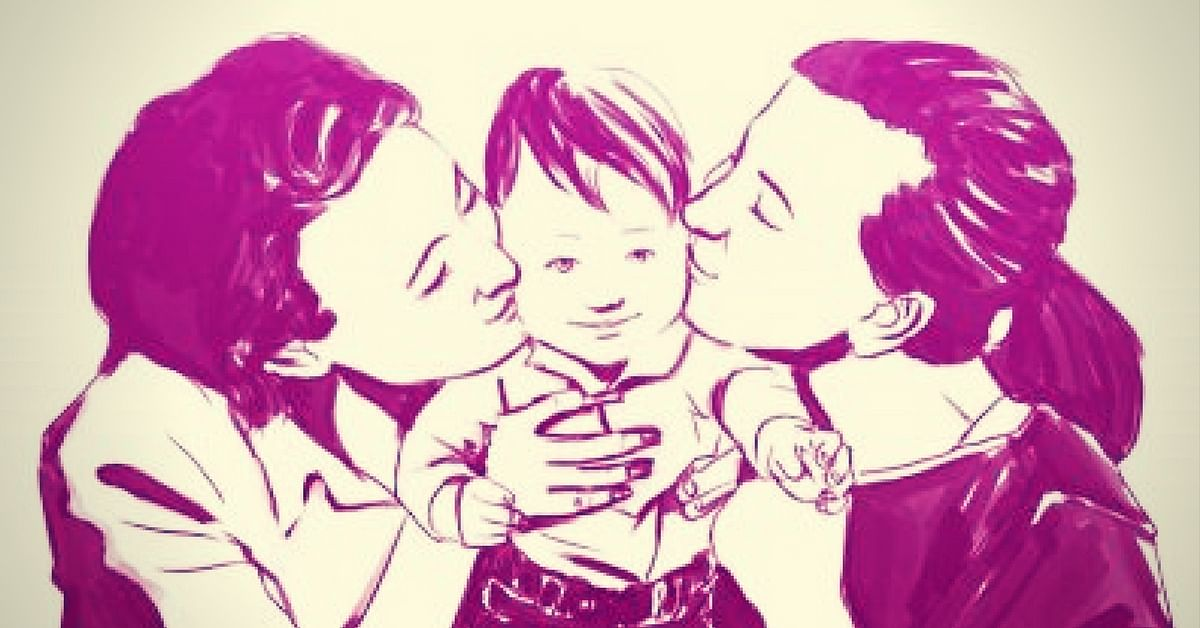 What Is the Future of Surrogacy in India? We Discuss All Sides of the Issue