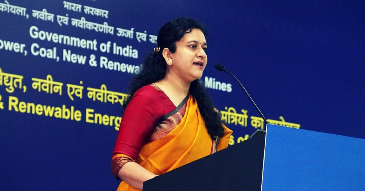 Battling Power Theft & Corruption, This IAS Officer Saved Kanpur Thousands of Crores
