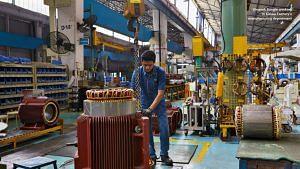 Ashok Rane- Mumbai-engineer