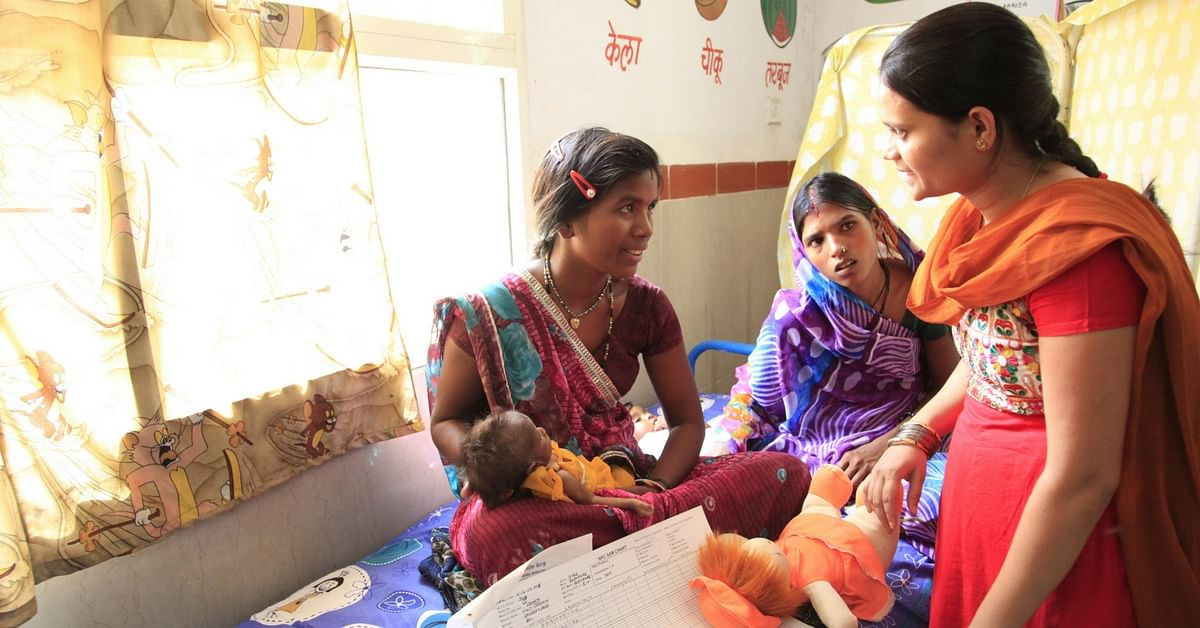 breastfeeding rooms-bengaluru-lactating moms