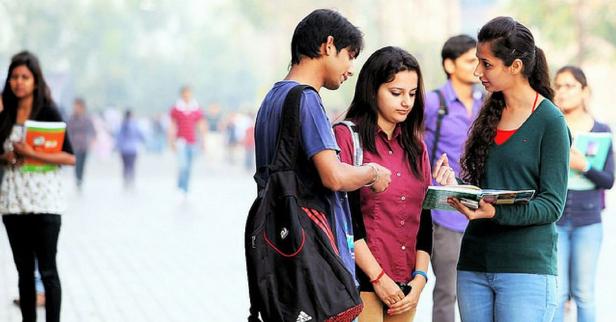 NTA Begins Registration For UGC NET 2020: Exam Dates, Eligibility, How to Apply