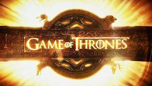 Game of thrones nonprofit