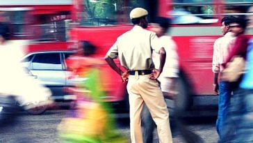 madurai-cops-bag