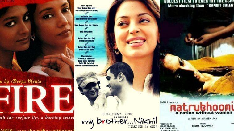 must watch Indian films