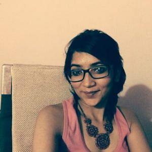 Dr. Sneha Rooh