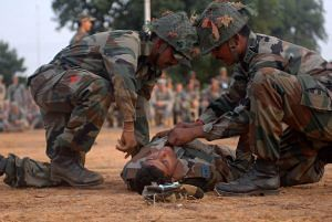 soldier-srinagar-tamil nadu-organ-donation