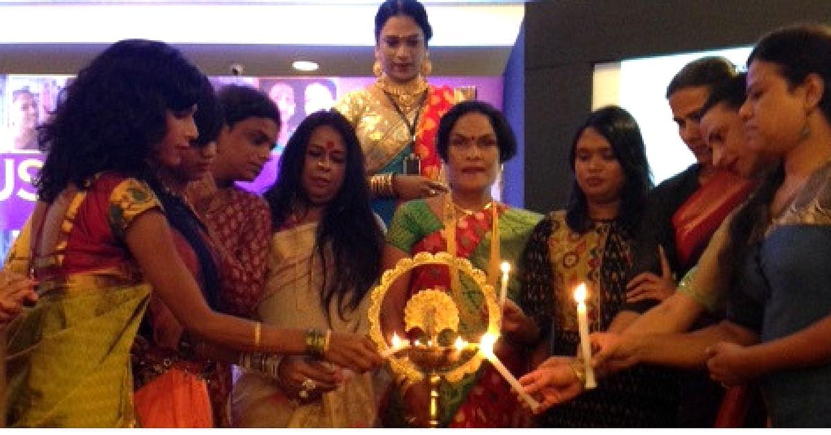 Equality for All: How Delhi's Hijra Habba Celebrates Transgender
