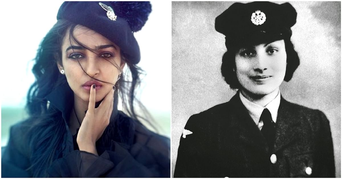 Remembering Noor Inayat Khan, the Indian Spy Princess Who Died Fighting the Nazis
