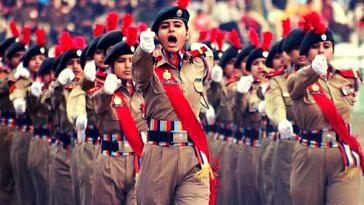 Army-Women-jawans-Uttarakhand