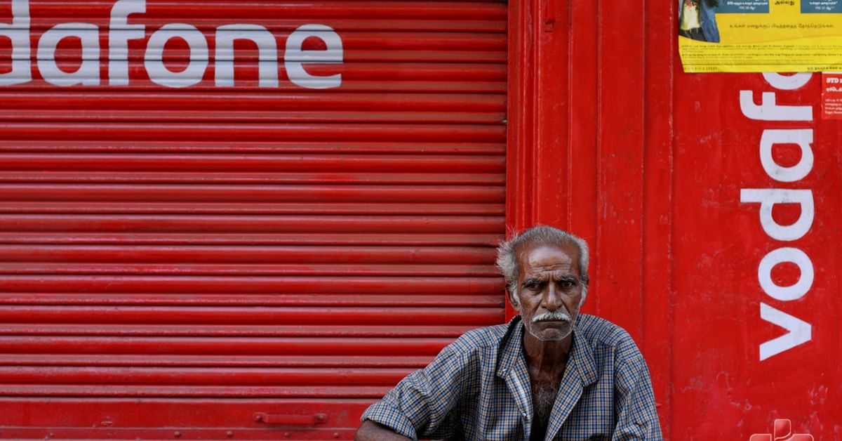 Will A New 5G Network Be The Solution to India's Data Woes? Telecoms Think So - The Better India