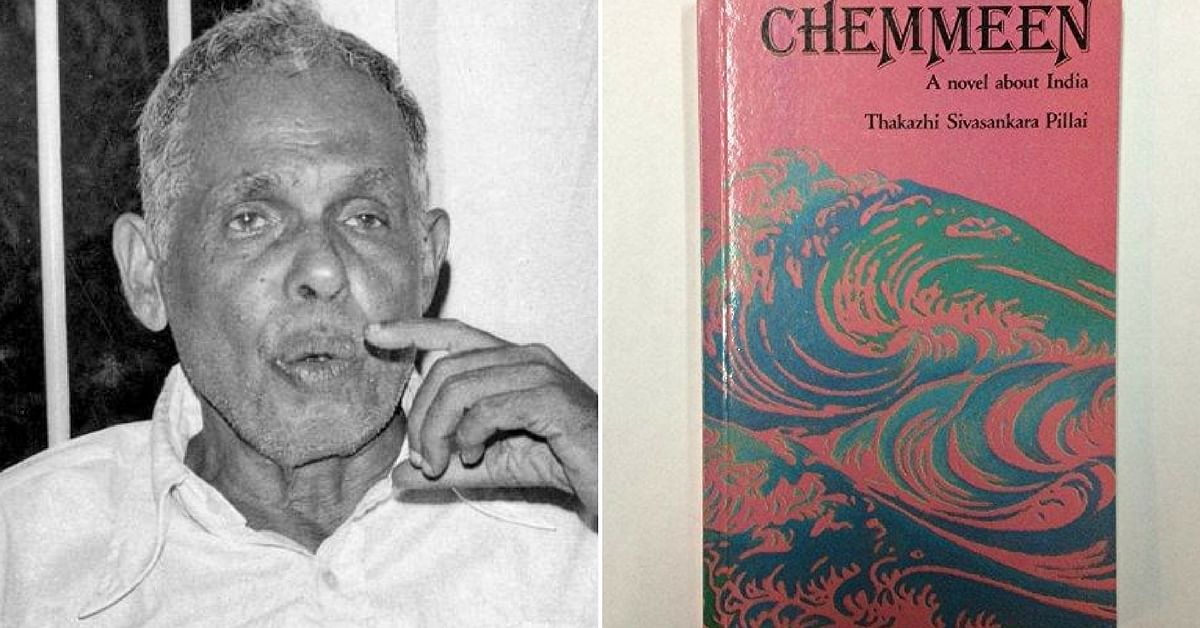 Chemmeen to Aarachar: Ten Epic Malayalam Novels You Must Read!