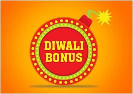 Got your Diwali Bonus This Year? Here's All You Need to Know
