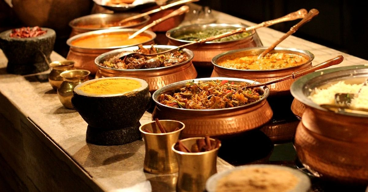 Eating out Might Soon Become Cheaper With the GST Council Slashing Tax Rates