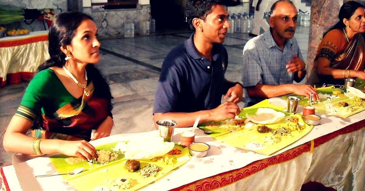 Kerala- Kannur-green weddings- marriage certificate