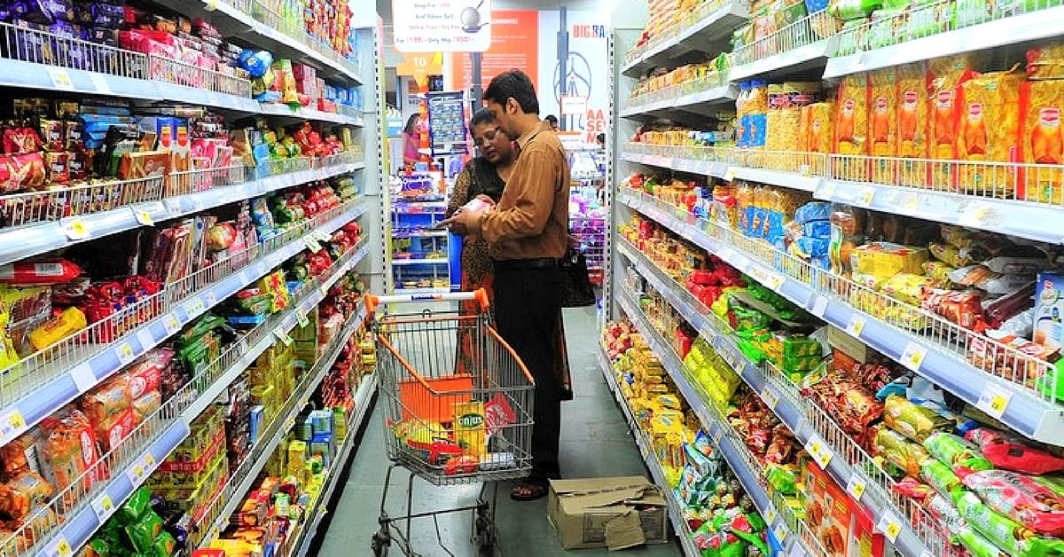 GST Rules Eased: Here's What Gets Cheaper and Simpler For You