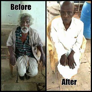 good samaritans india- hyderabad- george 4