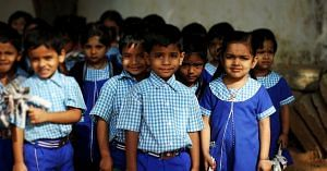 govt-school-Chennai-father