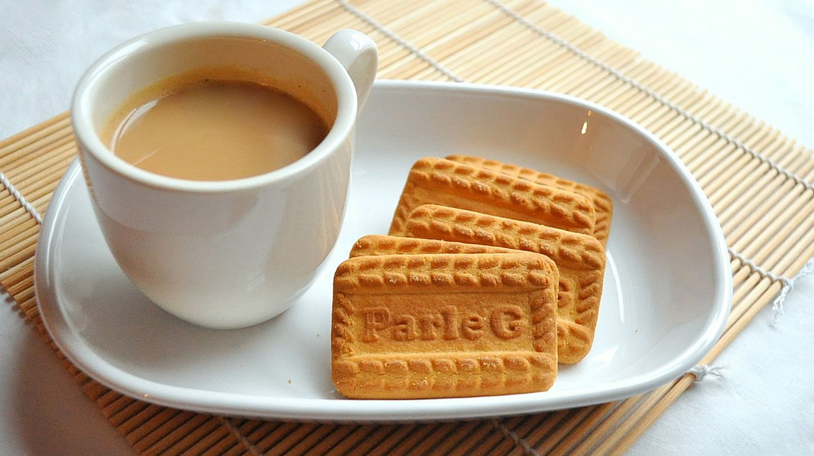 The Parle-G Story: Swadeshi Movement Gave India Its Beloved Biscuit