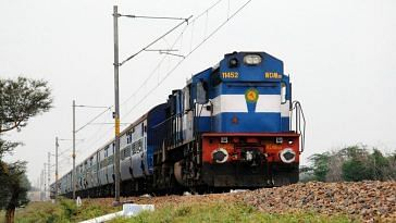 tatkal-tickets-railway-guide