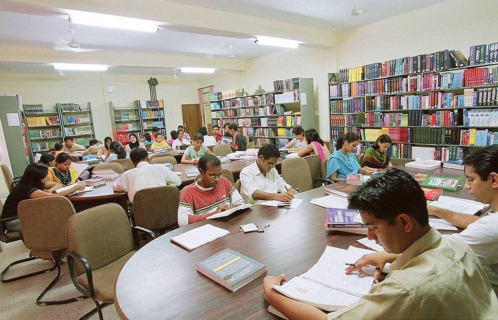 distance engineering degree UGC
