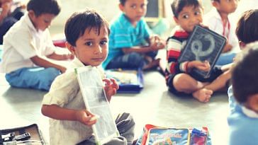 Edudharma-Coimbatore-crowdfunding platform