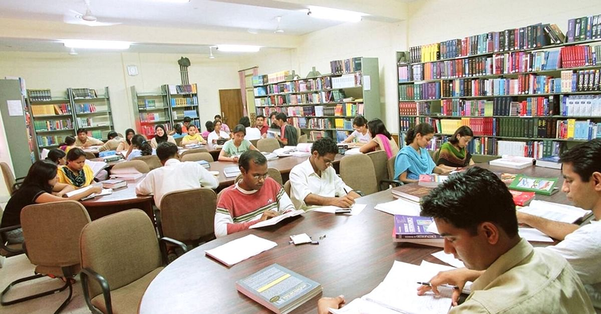 How Much Tax Should Indian Students Pay For Their Higher Education?