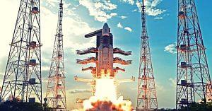ISRO- private-players-satellites